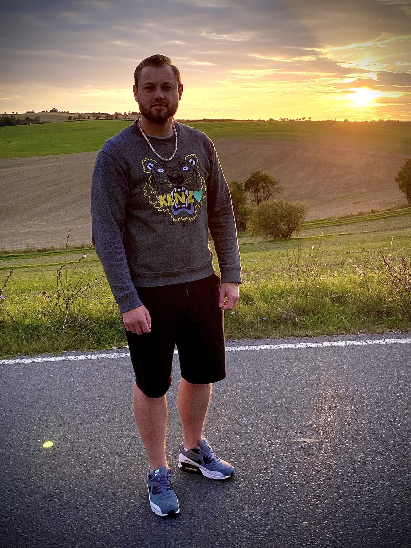 NCO95dl aus Sachsen,Deutschland