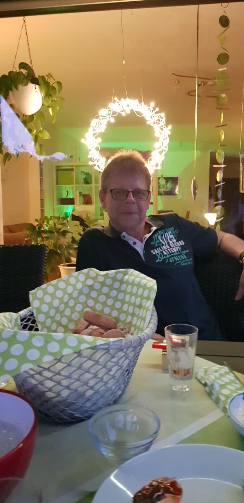 Nick66 aus Nordrhein-Westfalen,Deutschland
