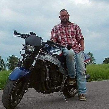 Scooter8877 aus Baden-Württemberg,Deutschland