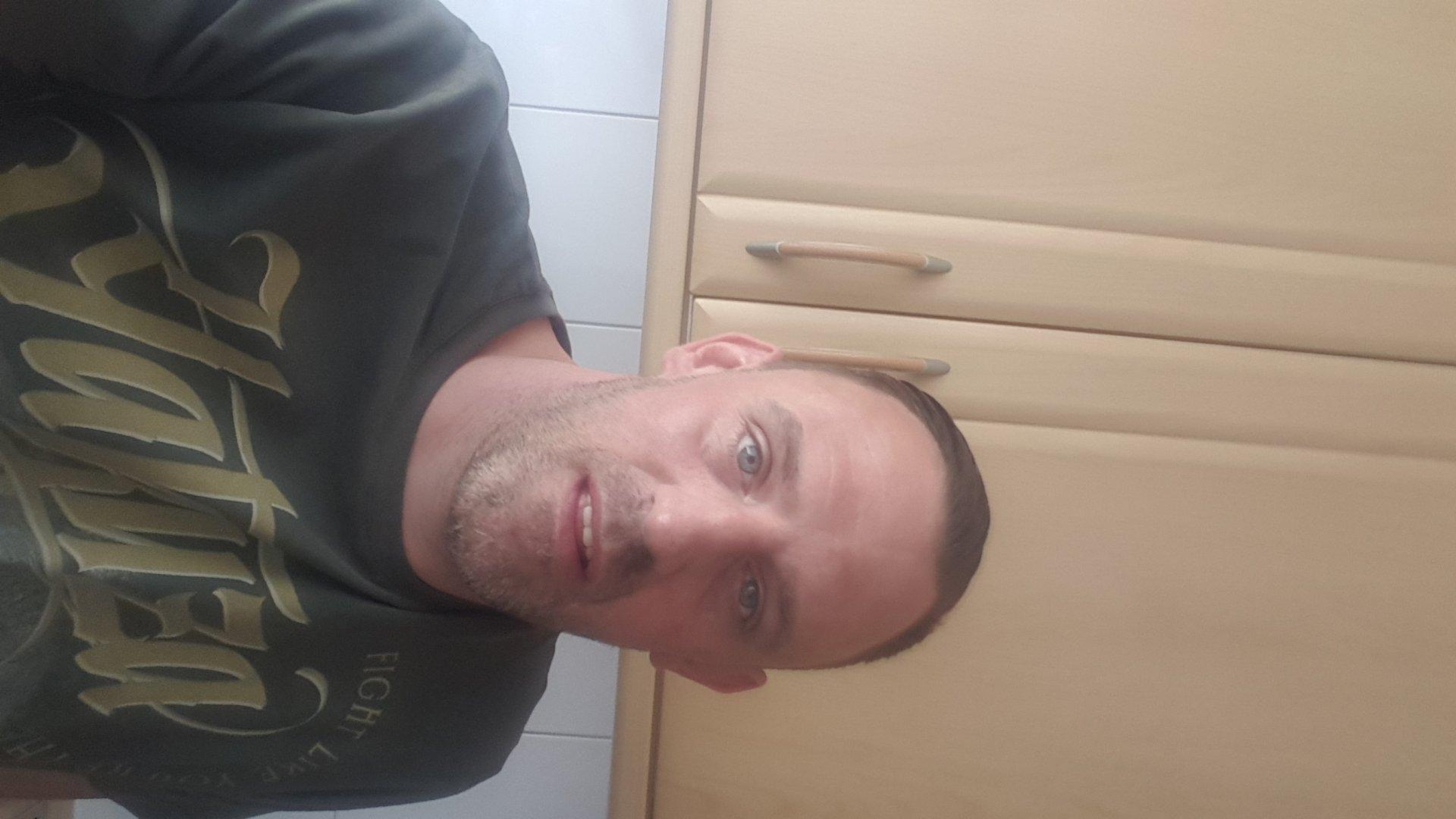 Stephano aus Nordrhein-Westfalen,Deutschland