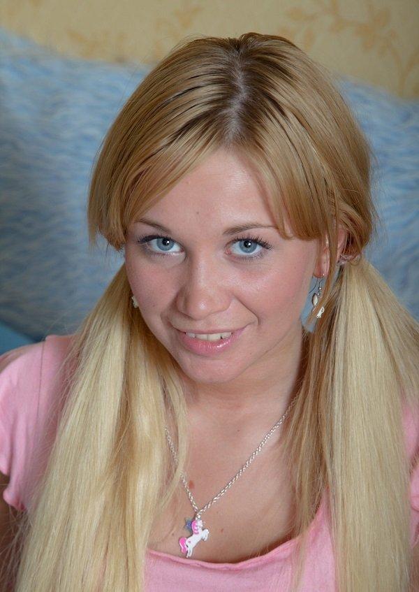 Unschuldige Lena 20 aus Oberösterreich,Österreich