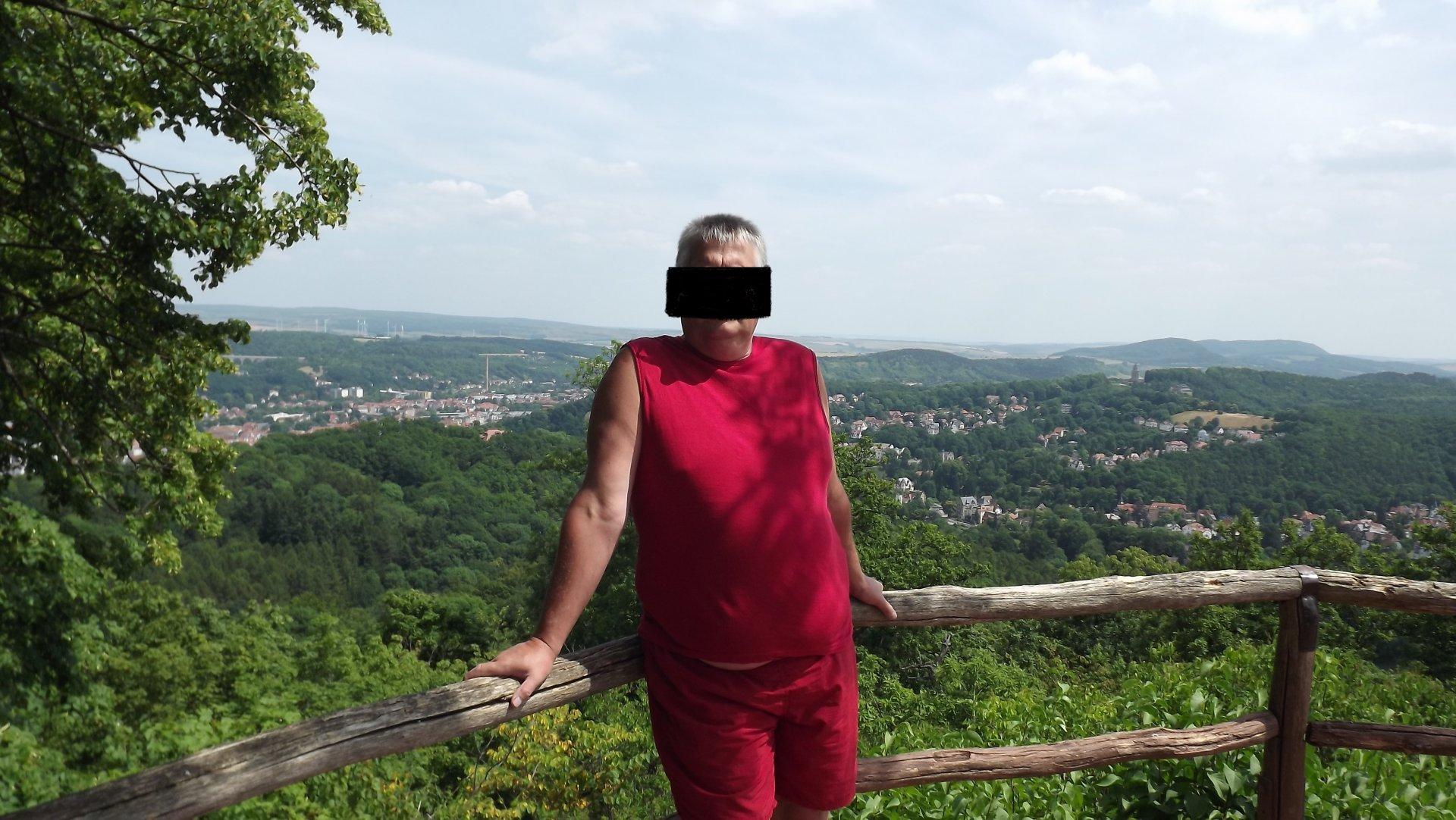 legolas53 aus Hessen,Deutschland