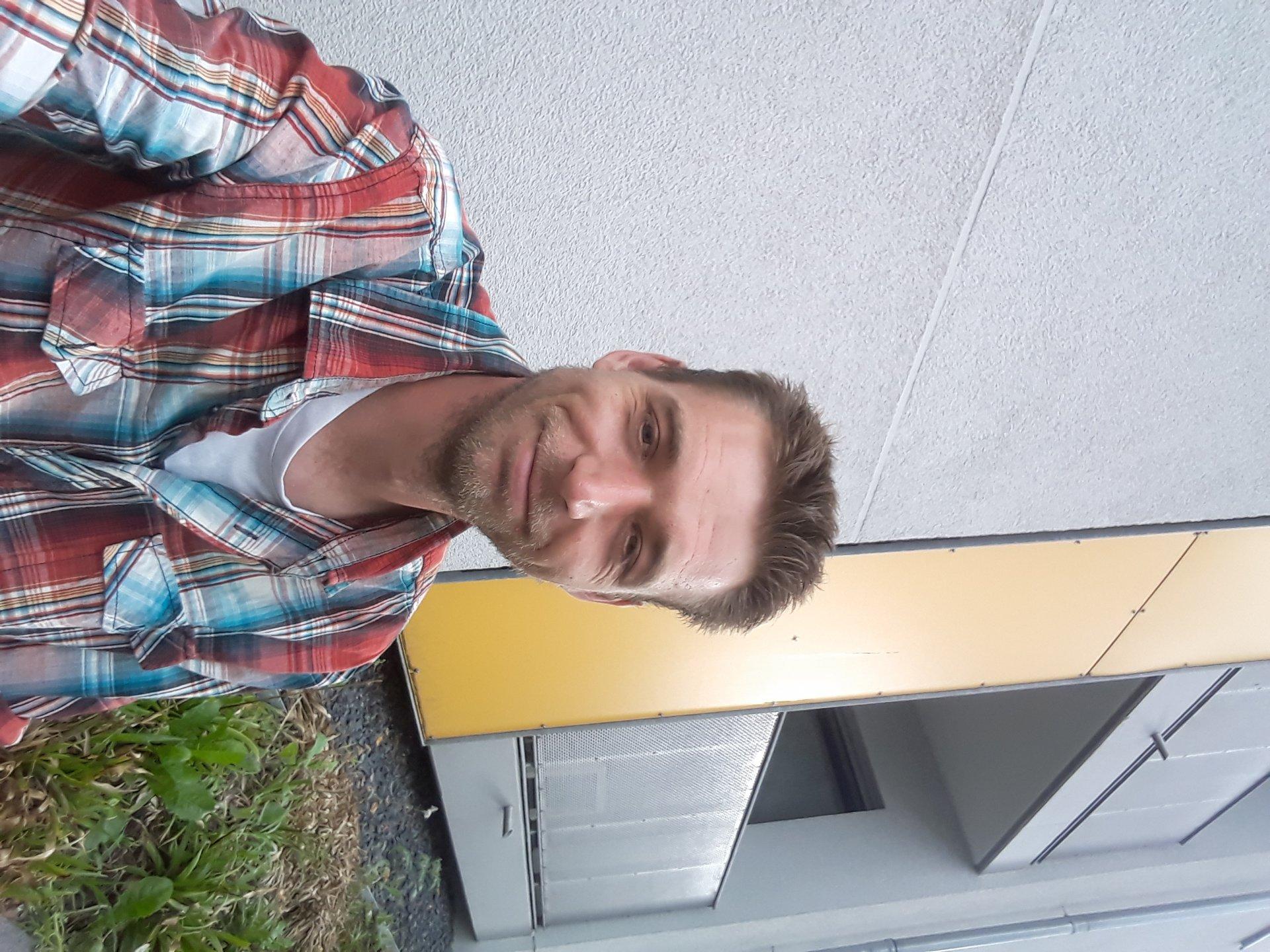 maikhorn aus Nordrhein-Westfalen,Deutschland